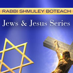 1284389283377-Jews_and_jesus_ ...